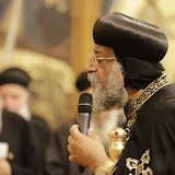 H.H Pope Tawadros II Visit (2nd Album) - _09A9139.JPG