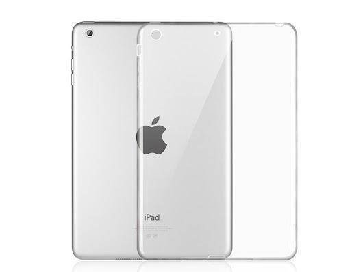 Bao da iPad 2017 Bao da iPad Air 2 1  iPad Mini 4 3 2 1  iPad 4 3 2 - 6