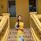 Hoang Yen Do's profile photo