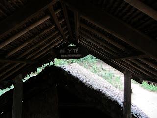 0109Cu_Chi_Tunnels