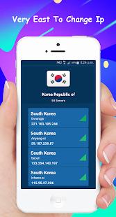 App Rocket VPN ? APK for Windows Phone