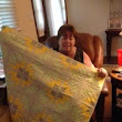 Comforting Quilters: Sherry's Quilt