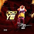 Download Music: It's Slizzy Blizz – Kokiye