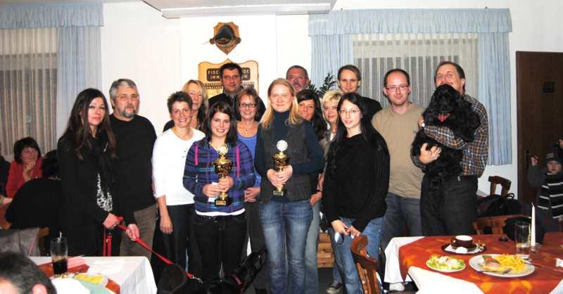 20101112 Clubabend - 024.JPG