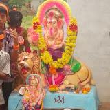 GaneshNimajjanam2013