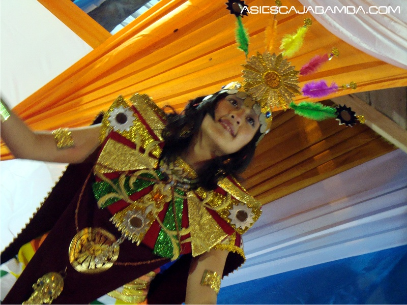 Fotos de Iris Calderón, Miss Generación X 2011