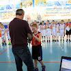074 - Чемпионат ОБЛ среди юношей 2006 гр памяти Алексея Гурова. 29-30 апреля 2016. Углич.jpg