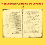Manuscritos Califales (10)