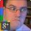 Alan L's profile photo