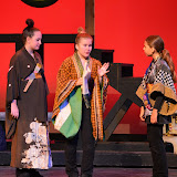 2014 Mikado Performances - Photos%2B-%2B00146.jpg