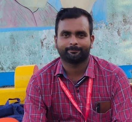 24 घंटे से लापता है पत्रकार, थाना मे दर्ज हुआ एफआईआर, दो पत्रकार हिरासत मे