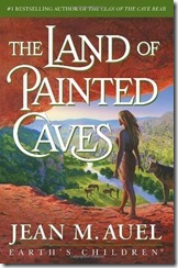 land of the painted cave