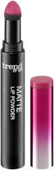 4010355284594_trend_it_up_Matte_Lip_Powder_040_Spitze