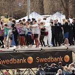 2013.05.05 Tartu Kevadpäevad 2013 - KARSUMM - AS20130505KP_922S.jpg