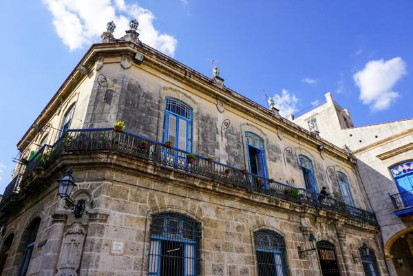 photo 201412-Havana-OldHavana-49_zps7mqom4hn.jpg