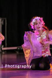 Han Balk Dance by Fernanda-3121.jpg