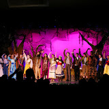 2014 Into The Woods - 175-2014%2BInto%2Bthe%2BWoods-9630.jpg