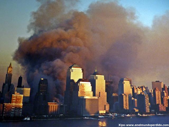 ataque-torres-gemelas-nueva-york.JPG