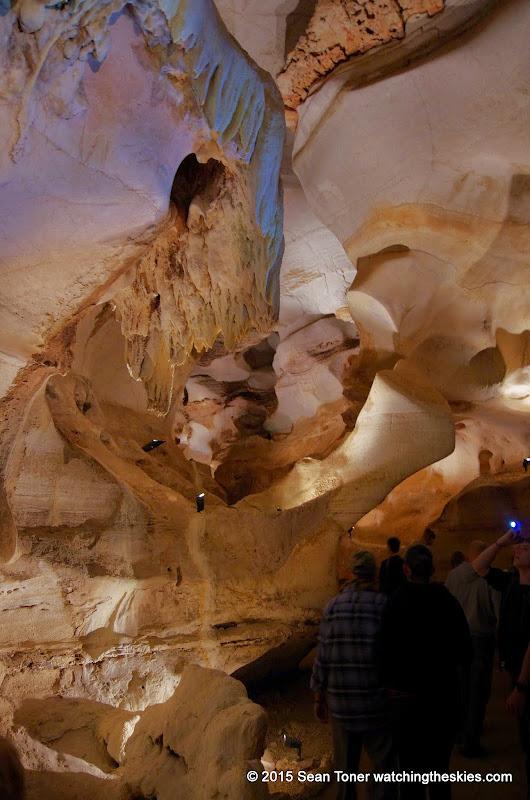 01-26-14 Marble Falls TX and Caves - IMGP1256.JPG
