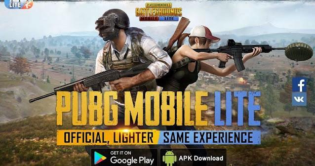 PUBG Mobile Lite 0.21.0 global sürüm güncellemesi: Android kullanıcıları için APK indir