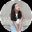 Sheree Milli's profile photo