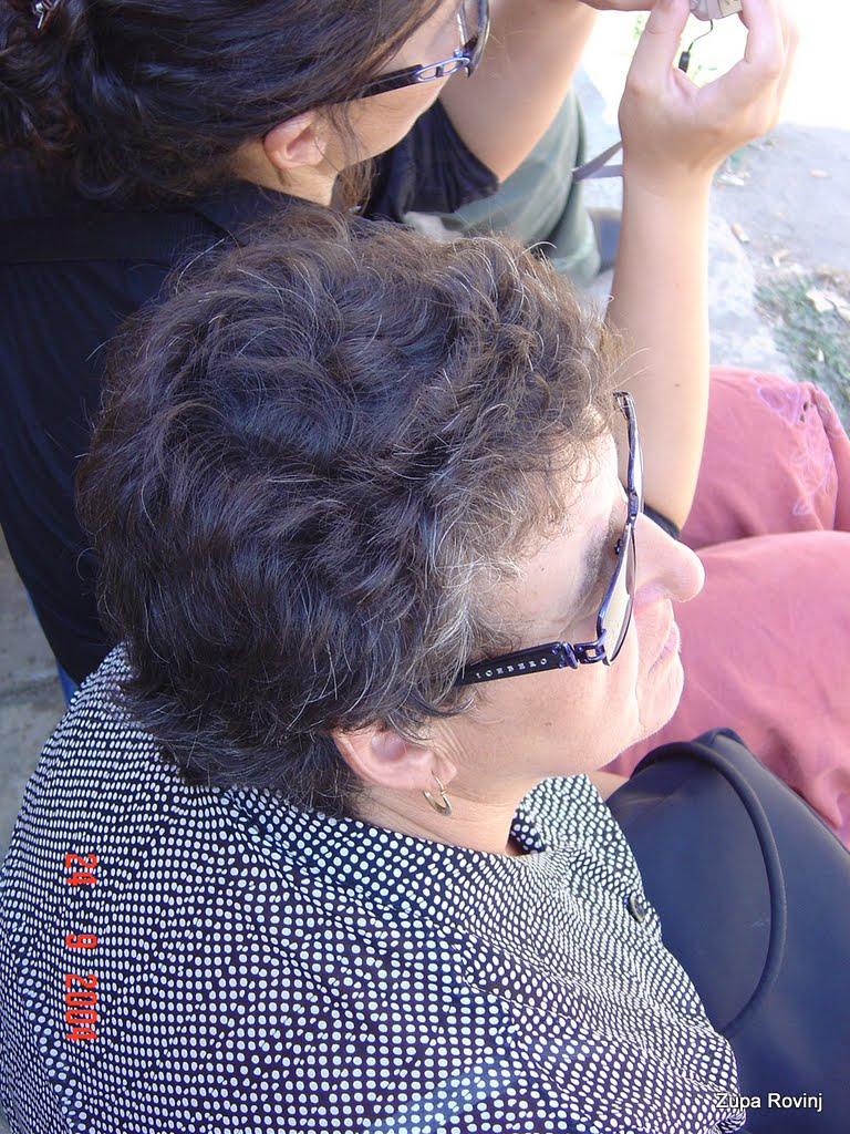 ANTALIA 2004. - 2 - DSC03913.JPG