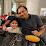 Raghavendra Prabhu's profile photo