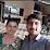 harsiddh technology SURESH's profile photo