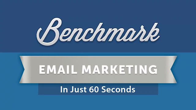 10 Email Marketer Like iContact.com 10