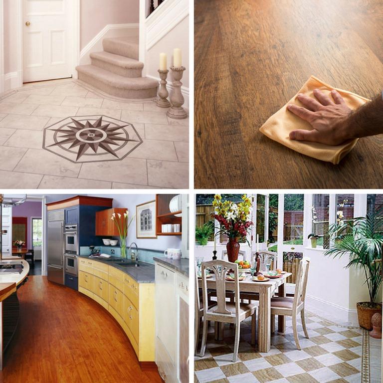 [How+to+care+for+amtico+flooring%5B5%5D]
