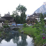 Campaments a Suïssa (Kandersteg) 2009 - IMG_3428.JPG