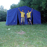 Campaments dEstiu 2010 a la Mola dAmunt - campamentsestiu005.jpg