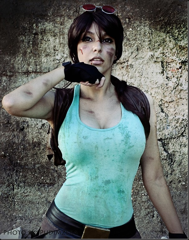 Lara Croft (Tomb Raider)_844987-0010