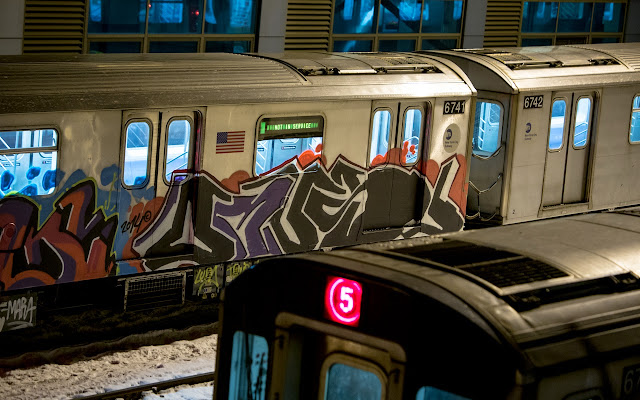 graffititrain-7595
