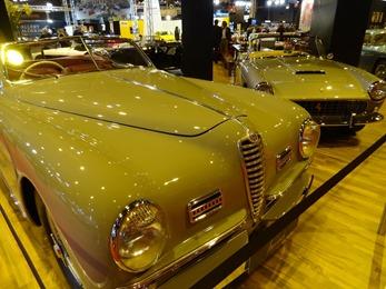 2018.12.11-174 Movendi Alfa Romeo Alfa Romeo 6C 2500 SS cabriolet 1948