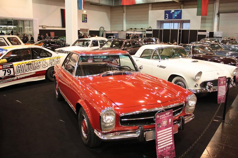 Essen Motorshow 2012 - IMG_5630.JPG