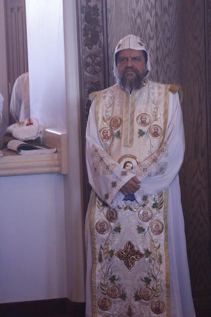 Consecration of Fr. Isaac & Fr. John Paul (monks) @ St Anthony Monastery - _MG_0631.JPG