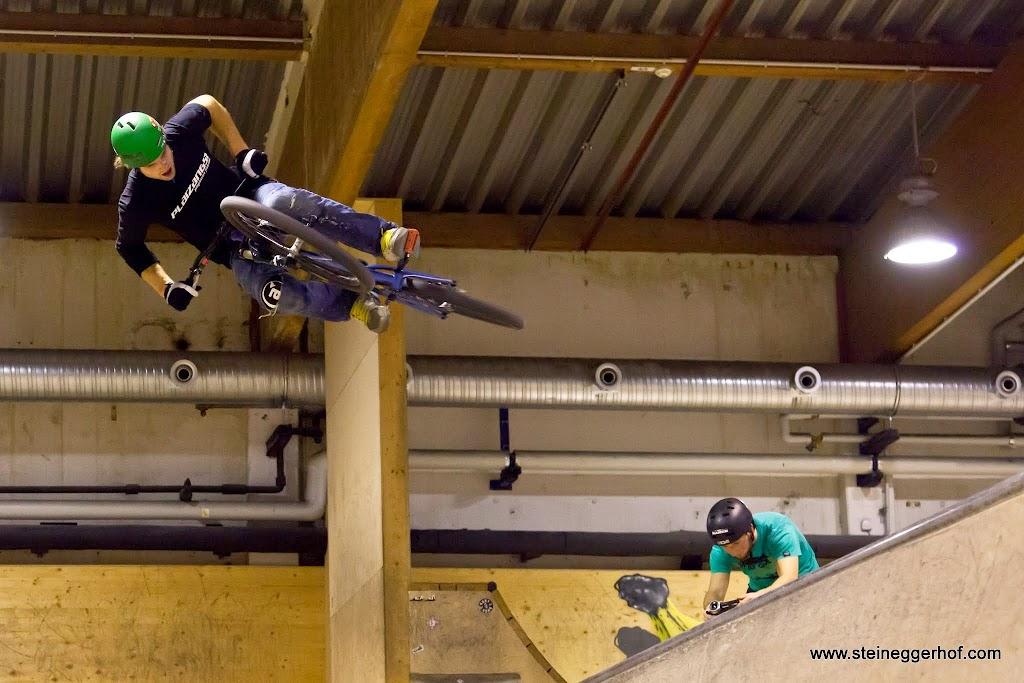 Skatehalle-WUB-Innsbruck 21.12.14-3957.jpg
