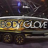 Chicago Boat Show 2014 - IMG_1613.JPG