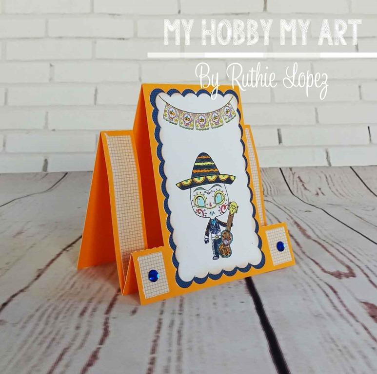 [MMedel-Ilustraciones-Maricahi-Ruth-Lopez-My-Hobby-My-Art-Step-card1%5B5%5D]