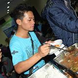 Buka Bersama Alumni RGI-APU - IMG_0148.JPG