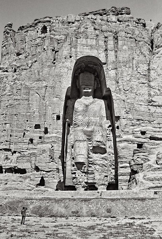 bamiyan-buddha-13