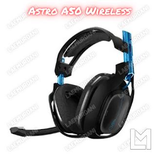 headset gaming razer