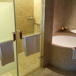 Palais de Chine epic hotel room + jacuzzi in Taoyuan, T'ao-yuan, Taiwan