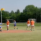 Oranje Wit 5-DVS 2 10-05-2008 (11).JPG