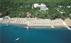 La Mer Art Hotel ex. Otium Art Hotel