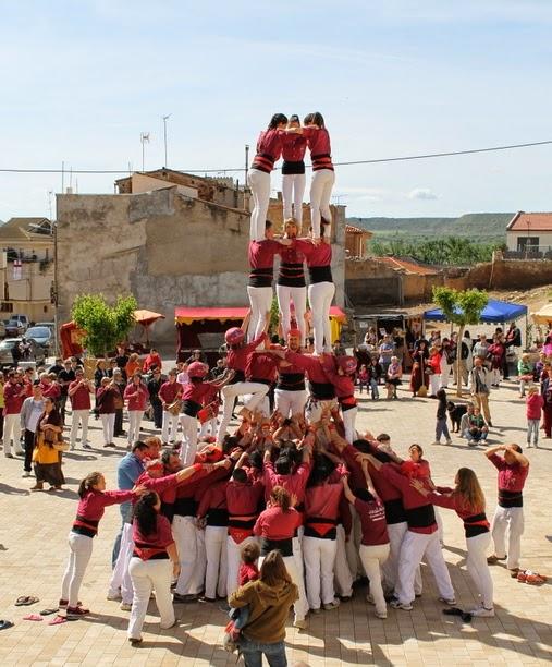 Actuació Puigverd de Lleida  27-04-14 - IMG_0104.JPG