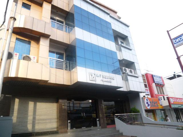 hotelpic