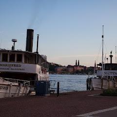 2012 07 08-13 Stockholm - IMG_0323.jpg