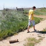 Campaments de Primavera de tot lAgrupament 2011 - _MG_2157.JPG